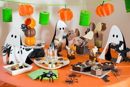 halloween chocolat factory 1