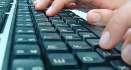 Solo 3 de cada 100 usuarios tiene instalada una aplicación desarrollada por el Gobierno Federal