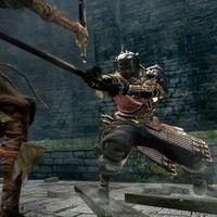 Dark Souls Remastered iniciará su prueba de servidores online en unos días en PS4 y Xbox One