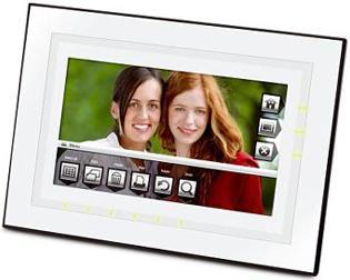 wireless-digital-frame.jpg