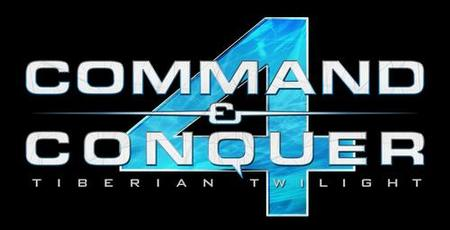 'Command and Conquer 4: Tiberian Twilight', 5 minutos de video ingame. Disfrutadlos
