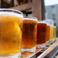 Estos son los países que más alcohol consumen del mundo. ¿Qué bebe cada uno de ellos?