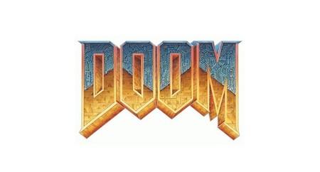 Bethesda cree que Doom tiene que volver a demostrar que es una gran serie