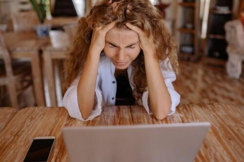 Comprar online desde Canarias se ha convertido en un dolor de cabeza para los usuarios: así es la odisea para adquirir productos desde las islas