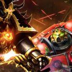 Las multitudinarias batallas de Warhammer 40,000: Eternal Crusade protagonizan su tráiler de lanzamiento