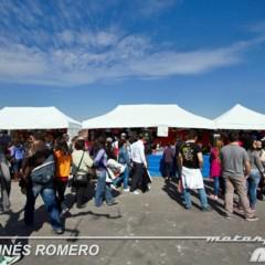 Foto 3 de 38 de la galería alvaro-lozano-empieza-venciendo-en-el-campeonato-de-espana-de-mx-elite-2012 en Motorpasion Moto