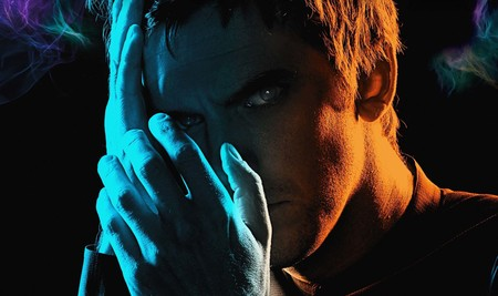 Lo que el cine de superhéroes podría aprender de 'Legion'