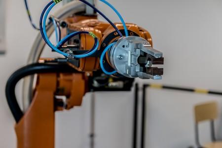 La automatización, esa amenaza imparable; 1 de cada 3 trabajadores piensan que su empleo peligra por los robots