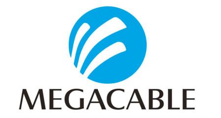IFT busca detener monopolio de Izzi y Megacable con marca Yoo en Edomex