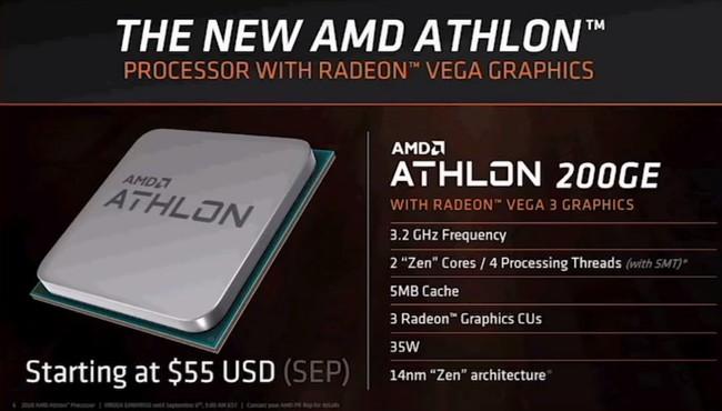Athlon1