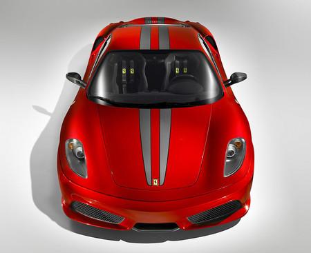 Ferrari 430 1