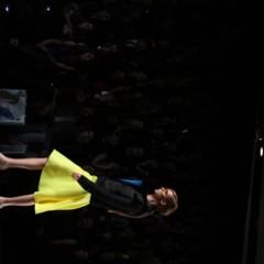 Foto 49 de 106 de la galería adolfo-dominguez-en-la-cibeles-madrid-fashion-week-otono-invierno-20112012 en Trendencias