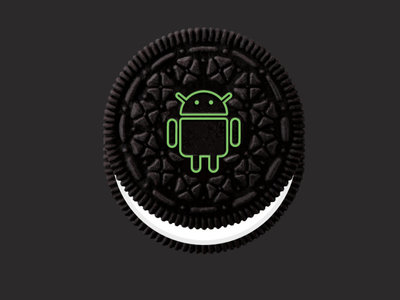 Esta es la lista completa de dispositivos que se actualizarán a Android 8.0 Oreo