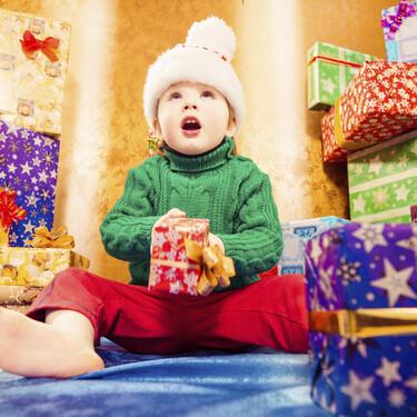 Se necesita donar más juguetes para niños vulnerables en Reyes: el llamamiento de Cruz Roja por la Covid-19