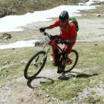 Este vídeo muestra lo mucho que las bicicletas eléctricas pueden aportar a los 'bikers' más experimentados