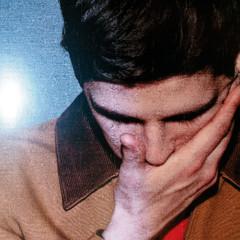 Foto 41 de 46 de la galería carhartt-otono-invierno-2012 en Trendencias Hombre