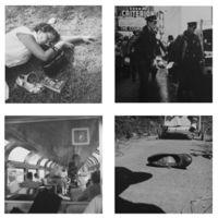 Empieza la cuenta atrás para ver la exposición de Vivian Maier en Madrid