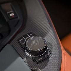 Foto 17 de 30 de la galería bmw-i8-roadster-primeras-impresiones en Motorpasión