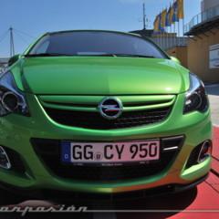Foto 11 de 28 de la galería opel-corsa-opc-nurburgring-edition-presentacion en Motorpasión