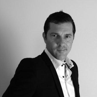 Pascal Bourguet