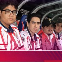 Chivas se convierte en el segundo club de fútbol en México que entra a los esports, lo harán con un equipo de Clash Royale
