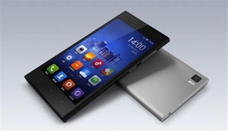 Xiaomi prepara su primer gran asalto en sus planes de expansión: a por India