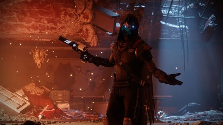 La llegada de Destiny 2 a Battle.net dispara el precio de los tokens de World of Warcraft