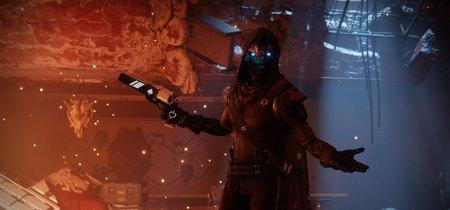 La llegada de Destiny 2 a Battle.net dispara el precio de los tokens de World of Warcraft