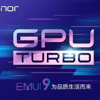 Huawei aumenta hasta 25 el número de juegos compatibles con GPU Turbo 3.0, Fortnite entre ellos