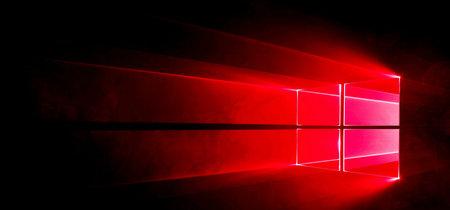 Microsoft confirma una segunda actualización importante para Windows 10 antes de terminar 2017