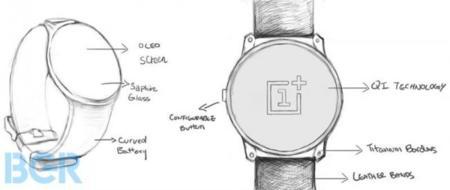oneplus-onewatch-bgr-india.jpg