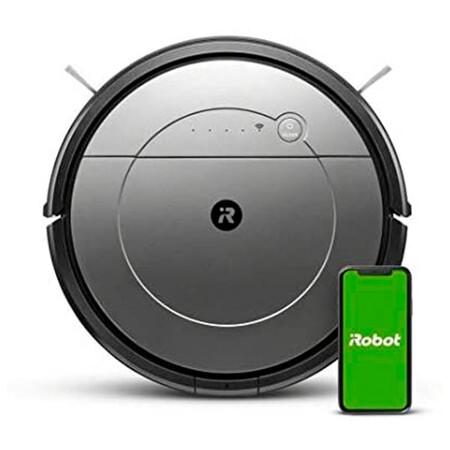 Roomba Combo 1138 3