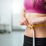L-carnitina para perder peso: efectiva según nuevos resultados