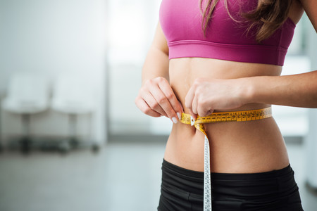 como utilizar la carnitina para bajar de peso