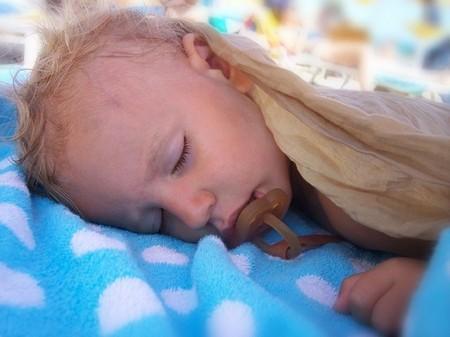 ¿Por qué dormir mejora el aprendizaje?