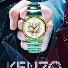 Foto 9 de 11 de la galería kenzo-campana-otono-invierno-2014-2015 en Trendencias