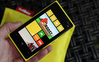 """Apollo +"", la actualización de Windows Phone 8 que llegará en 2013"