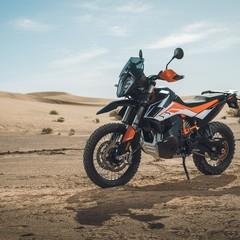 Foto 113 de 128 de la galería ktm-790-adventure-2019-prueba en Motorpasion Moto