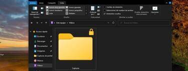 Cómo encriptar documentos y archivos en Windows 10 sin aplicaciones de terceros para mejorar la seguridad en nuestro PC