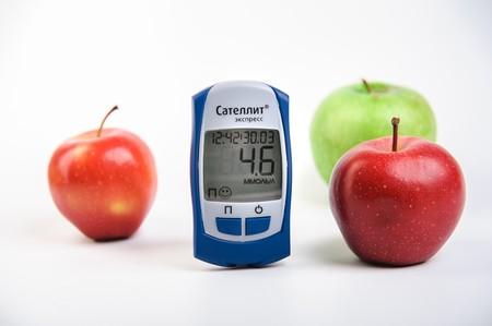 artículo de correo diario sobre diabetes