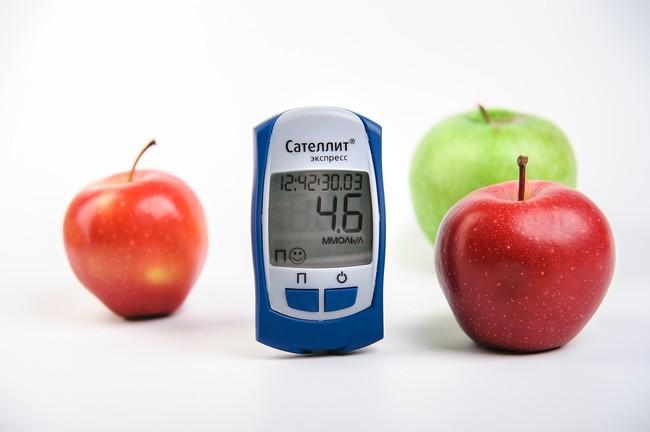 ¿Puedo comer fruta si tengo diabetes? Aclaramos esta duda de una vez por todas, con ayuda de la ciencia