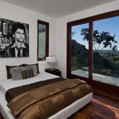 Foto 6 de 13 de la galería las-casas-de-los-famosos-rihanna en Poprosa