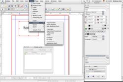 Pasos para instalar Scribus en Mac OS X