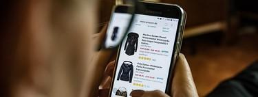 Cómo saber si una tienda online es fiable o no: consejos y herramientas para comprar con seguridad en internet