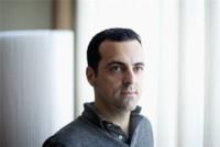 Hugo Barra quiere convertir a Xiaomi en la próxima Apple o Google