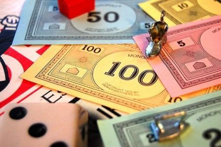 Los países con más ricos, según Credit Suisse
