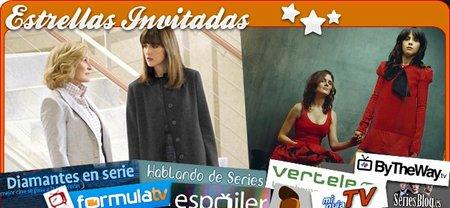 Estrellas Invitadas (XCVI)