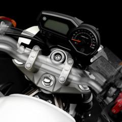 Foto 13 de 18 de la galería yamaha-xj6-otra-naked-para-2009 en Motorpasion Moto