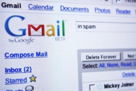 No, no eres el único con problemas con el autocompletado de Gmail