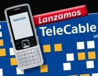 TeleCable se lanzará el mes que viene